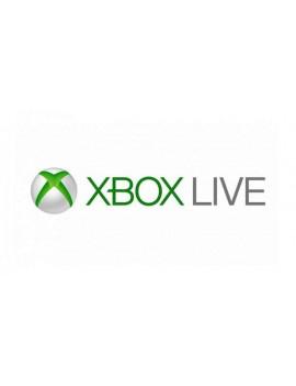 Xbox Live Gold (Xbox One) - подписка на 14 дней