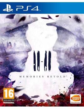 11-11 Memories Retold Русская Версия