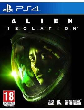 Alien: Isolation Ностромо (Nostromo Edition) Специальное Издание (Special Edition)