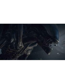 Alien: Isolation Ностромо (Nostromo Edition) Специальное Издание (Special Edition) Русская Версия