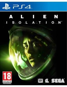 Alien: Isolation Русская Версия