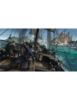 Assassin's Creed 3 (III) Обновленная версия. Русская Версия