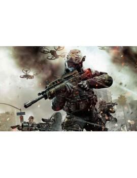Call of Duty: Black Ops 3 (III) Juggernog Edition