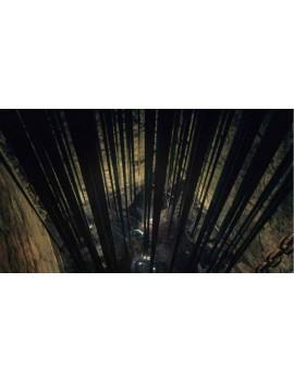 Dark Souls Remastered Русская Версия
