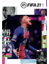 FIFA 21 PS4: Стандартное издание