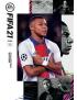 FIFA 21 PS4: Издание Champions