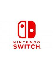 Все игры для Nintendo Switch