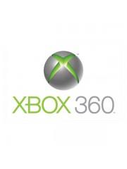 Все игры для XBOX360