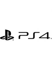 Все игры для PS4